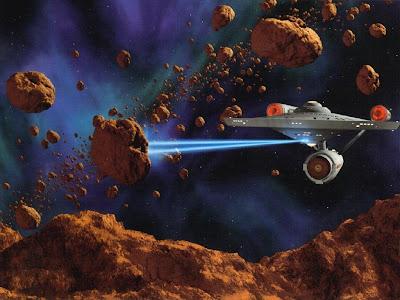 Star trek Startrek_starship_enterprise_ncc1701a_firing_phasers_freecomputerdesktop_wallpaper_1024
