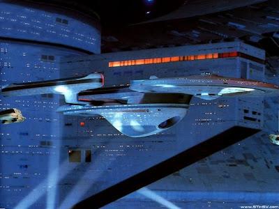 Star trek 001excelsior