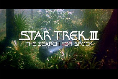 Star trek Trek32