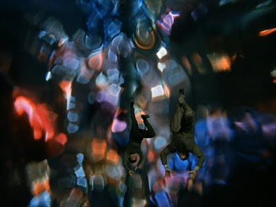 El túnel del tiempo (1967) 09