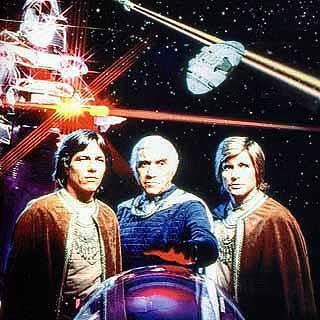 Galactica (1978) Battlestar_galactica
