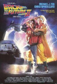 Back To The Future (Volver Al Futuro) 2dv7ac9