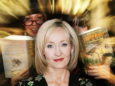 Harry Potter  JK-Rowling-Potter_l