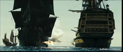 Piratas del Caribe Image474