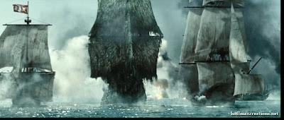 Piratas del Caribe Image123