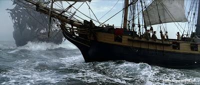Piratas del Caribe Bpearl2-324