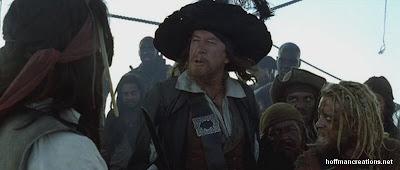 Piratas del Caribe Bpearl2-473