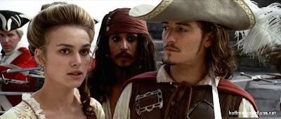 Piratas del Caribe Bpearl2-840