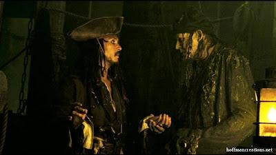 Piratas del Caribe Image70