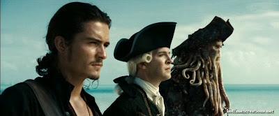 Piratas del Caribe Image645