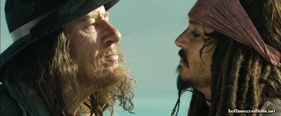 Piratas del Caribe Image662