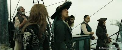 Piratas del Caribe Image1016