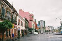 Conventillo Histórico de 1881 Boca_28