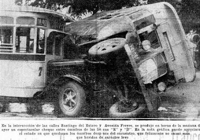Historia del Colectivo Argentino Articulo-el-litoral-accidente-colectivos