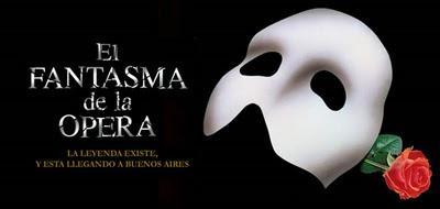 Fantasmas en la Cultura Popular Fantasma-opera-buenos-aires