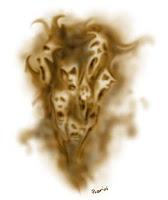 Escepticismo y Fantasmas Fantasmas