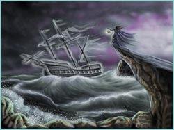 Los Barcos Fantasma 01+(2)
