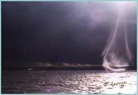 Los Barcos Fantasma 02+(1)