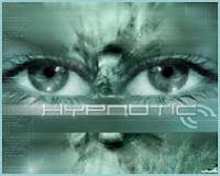 La Hipnosis 03