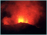 La erupción del Tambora Volcan2t