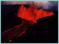 La erupción del Tambora Volcant