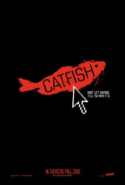 catfish film spoiler. The marketing of Catfish