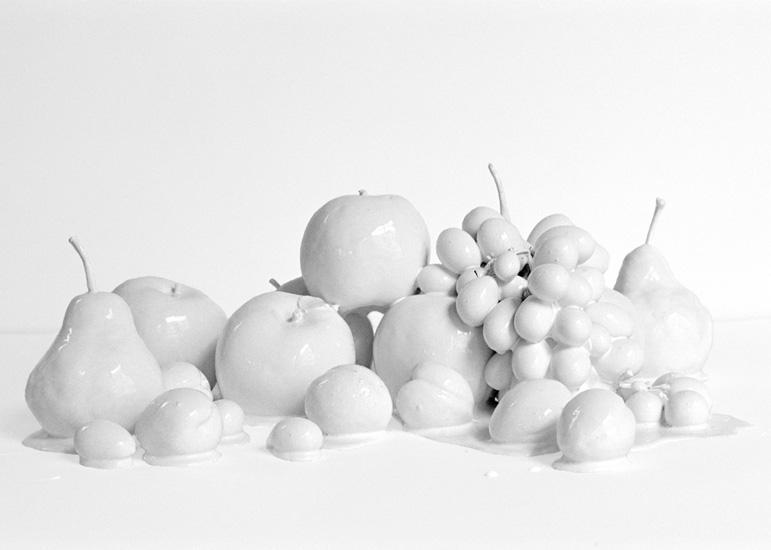 Still Life White: cliptec.com/old/still-life-white