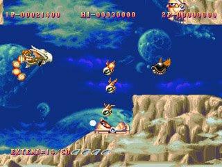 Adivina que juego es Three_Wonders_007_-_Chariot_(Emulador_SSF_Saturn)
