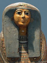 Chantress of Amun