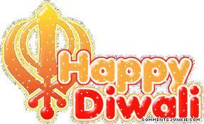 Happy diwali wishes diwali messages in hindi free fresh sms din raat vyapar bade itna adhik kaam hoga ghar pariwar samaj me banoge sartaj yehi kamna hai hamari aap ke liye diwali ki dhero shubh kamanaye m4hsunfo
