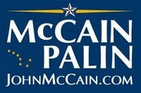 McCain/Palin: The Shortest Critique on the Web