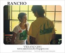 RANCHO Verano 2011