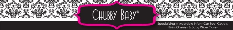 Chubby Baby Boutique