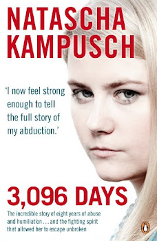 Ver Película 3096 Days (Kampusch) Online Gratis (2013)