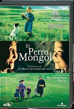 """El perro mongol"""