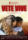 """""""Vete y vive"""""""