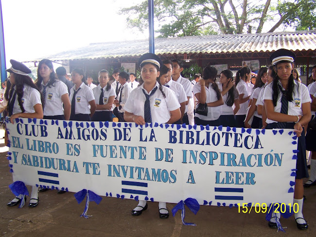 Club Amigos de la Biblioteca