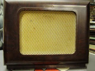 Taking Up The Challenge: REDIFFUSION