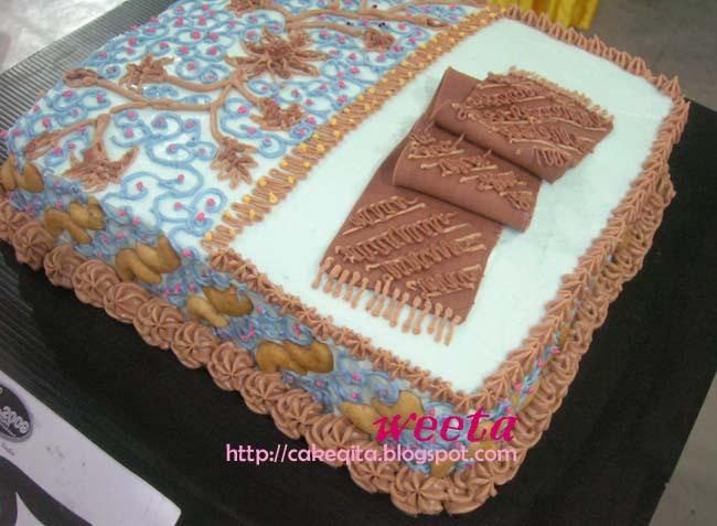 kue tart pengantin ajilbab com portal facebook twitter resep kue