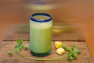 frutas para controlar la gota remedios eficaces para el acido urico que no debo comer para el acido urico