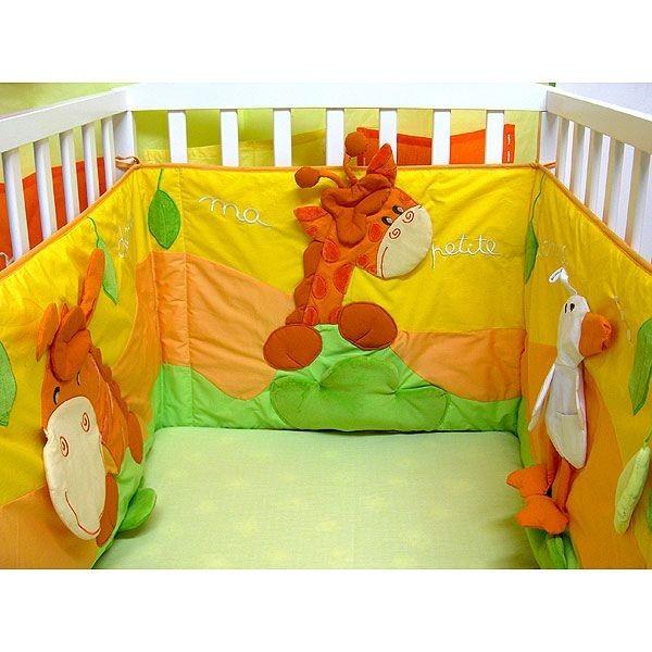 Ideas en manualidades decorativas para bebes - Manualidades con bebes ...