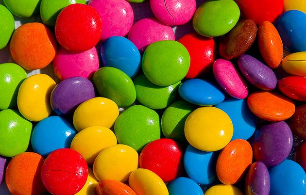 manchas de caramelo en la ropa como quitarlas On imagenes caramelos