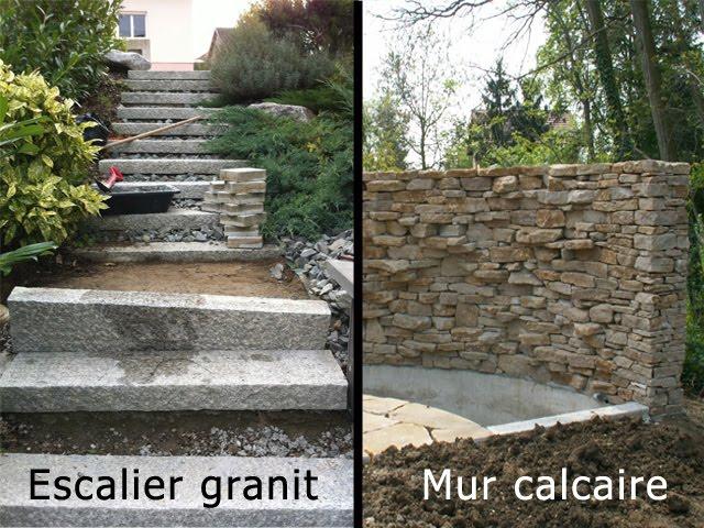 1.bp.blogspot.com/_7lZxxKCLQm0/TVLwj5z9W2I/AAAAAAAABuM/WAndK0hTzUY/s1600/granit%2Bpierre