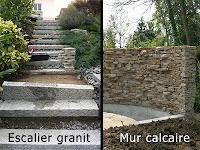 Granit Pierre