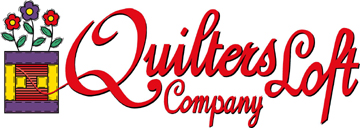 Quilters Loft Company