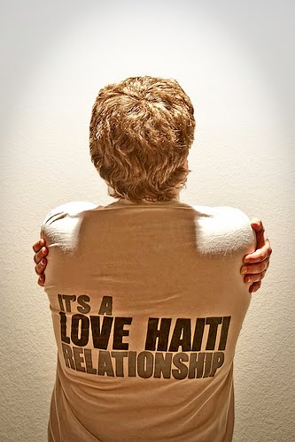 [its+a+love+haiti+relationship]