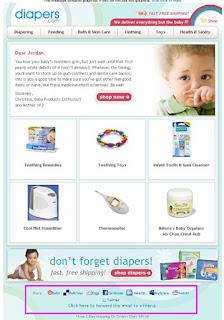 www.emailmoxie.com