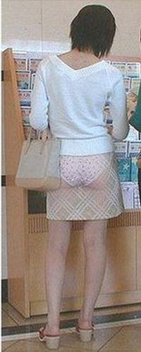 rochii, modele de rochii, japonia, transparent, skirts, japan