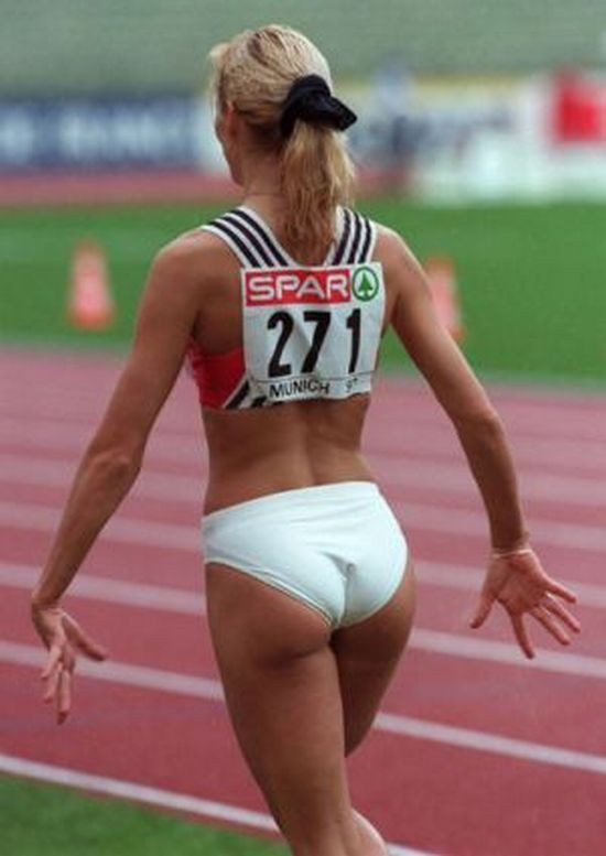 sport, sportive, sexi, costume de sport sexi, sexy sports, fete, women