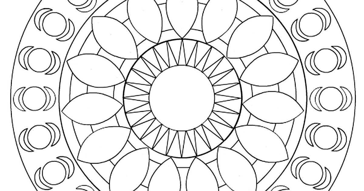Image Result For Creating Own Coloring